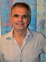 Ulrich Diermann