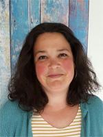Nina Rüter