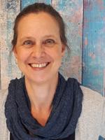 Silke Reinhartz